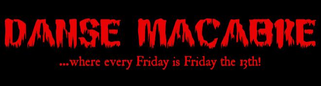 Danse Macabre Radio